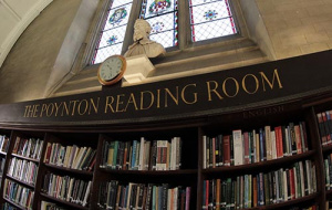 Univ Library