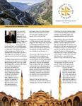 RSMF newsletter 2020