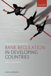 Banking Regulations in Developing Countries