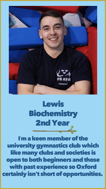 Lewis - Biochemistry - 2nd Year