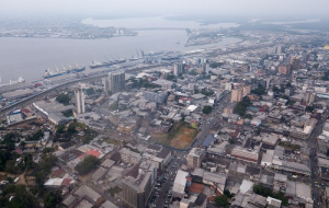 Cameroon Conflict Research Group findings