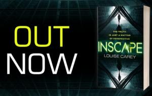 INSCAPE book cover