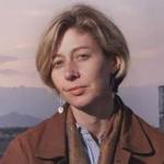 Christina Lamb