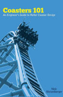 Button link to book review of Coasters 101