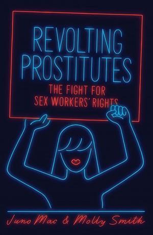 Revolting Prostitutes Book Cover