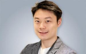 Raphael Chow