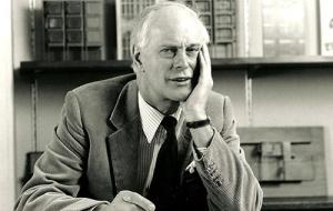 Sir Philip Dowson