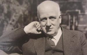 Frank Collett