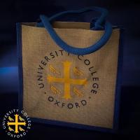 Univ Bag