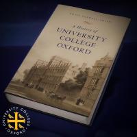 Univ Book