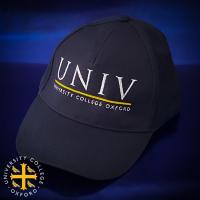 Univ Cap