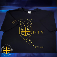 Univ T-Shirt