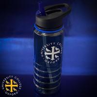 Univ Water Bottle
