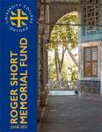 Univ RSMF Issue 14 2021