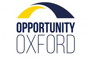 Opportunity Oxford logo